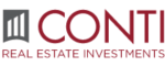 CONTI-logo-header-optimized-r2