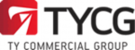 ty-commercial-group-logo